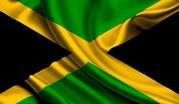 online casino jamaica