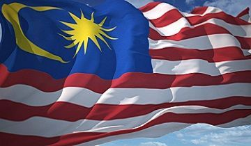 Sport betting sites in malaysia kelong horse racing betting rules each way king