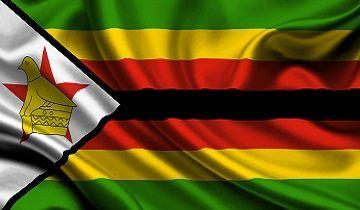 betting world zimbabwe flag