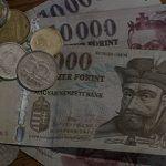 HUF money