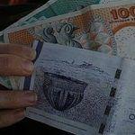 dkk money