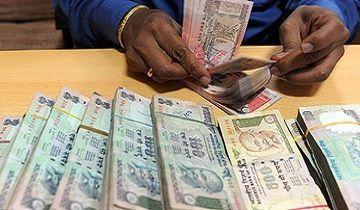 Indian betting free betting tips mlb