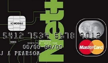 neteller prepaid card