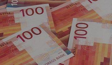 Best Norwegian Kroner Nok Bookmakers And Betting Sites