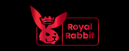 royalrabbit box logo
