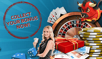 betworld casino loyalty