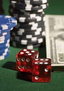 betworld casino loyalty