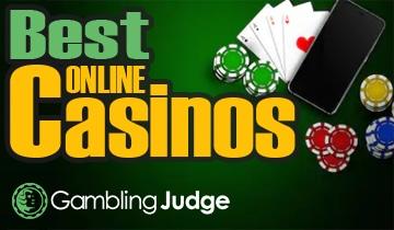 лучших казино список онлайн