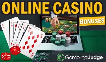 best casino deal online