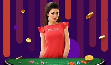 bitcasino io promotion