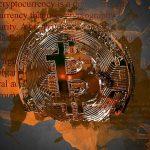 Cryptocurrencies - Bitcoin