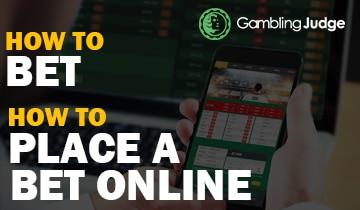 How to put a bet on acheter des bitcoins avec visa gift