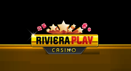 riviera big logo