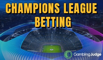 Bet on champions league off track betting locations in michigan