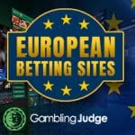 European-Betting-Sites