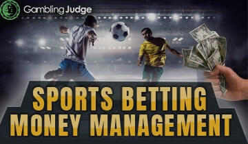Bankroll management sports betting system binary options robot cracking