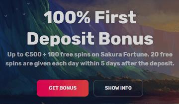 casinomia-welcome-bonus