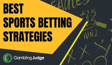 Best sports betting strategies singapore vs japan csgo betting