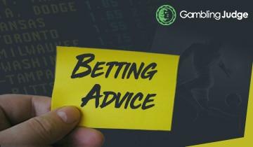 low risk high reward bettingadvice
