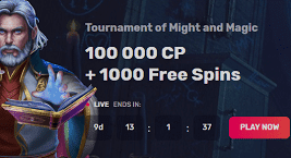 Casinomia-tournament-news
