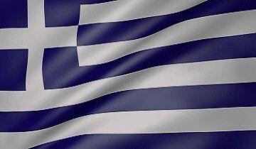 greek betting