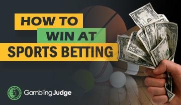 Offshore gambling sites ratings