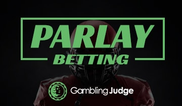 Parlay betting websites rating nslogger binary options