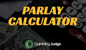 Sports parlay betting calculator horse farmers insurance open 2021 betting tips