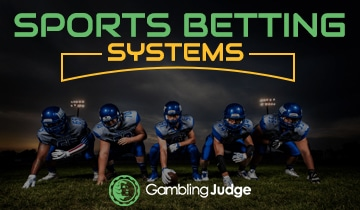 Sports betting systems explained cheap shot texas iowa state betting