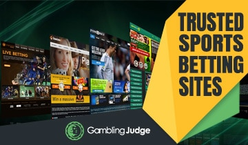 trusted betting sites