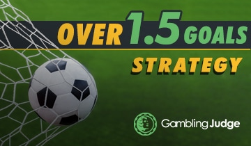 Over 1.5 goals betting strategy notre dame vs stanford betting line