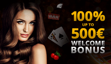 18bet promotion