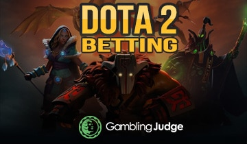 Dota 2 live betting strategies outrights betting sites