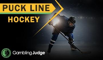 Betting line hockey formula 1 betting picks