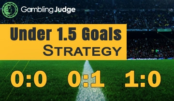 Goal betting strategies when counting 365 days cricket betting in india