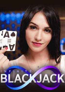 EagleBet Live Casino Welcome Bonus