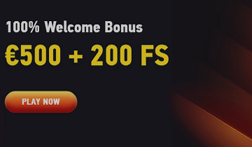Fezbet Casino Welcome Offer