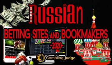 bet on sports russia