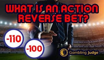 Sports betting action reverse ogryzlo mining bitcoins